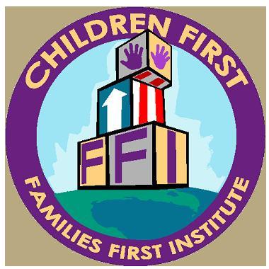 CF-FFI-Logo-JPEG