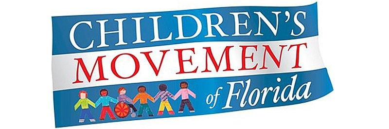 cmf-logo