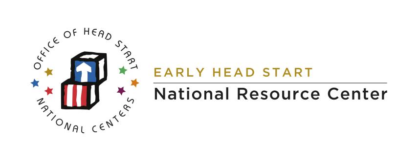ehsnrc-logo