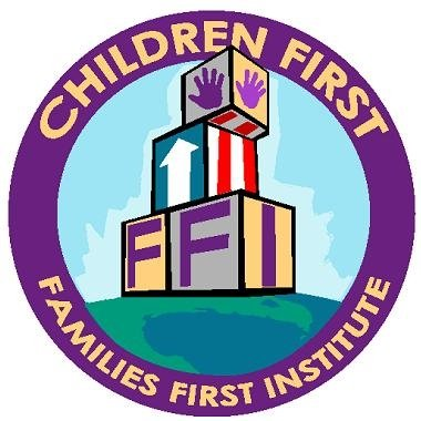 2004 - Families First Institute