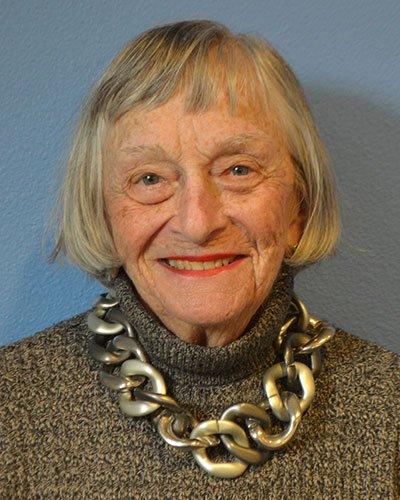 Carol-Hallinger