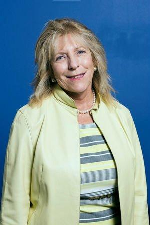 Carol Butera CF v2