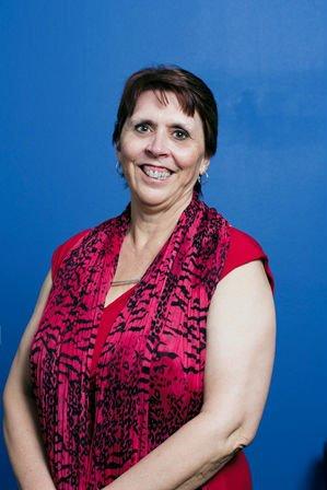Janice Saayman v2