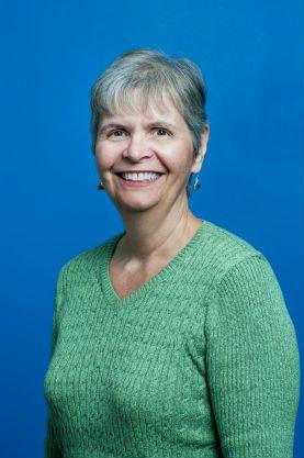 Wendy Harris v2