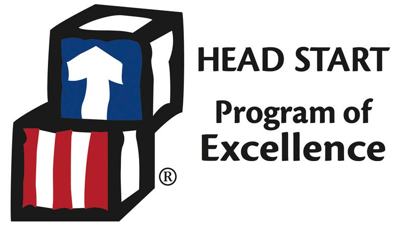 HEAD START Program of Excellence