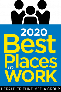 BestPlacestoWork_Logo2020 transparent