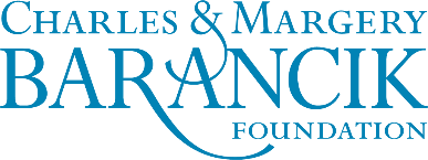 Charles and Margery Baranck Foundations