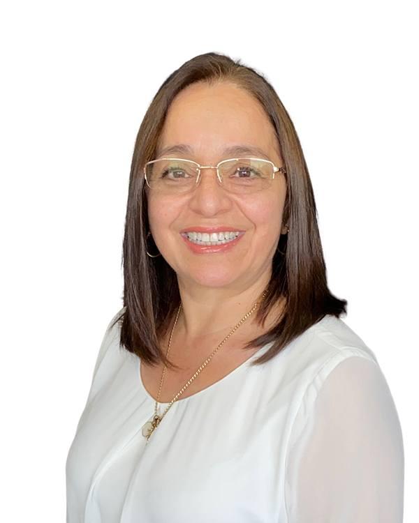 Maria Buitrago