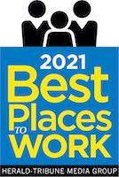 BestPlacestoWork_Logo2019_GOOD